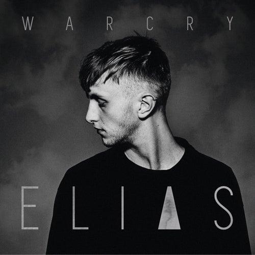 Warcry de Elias