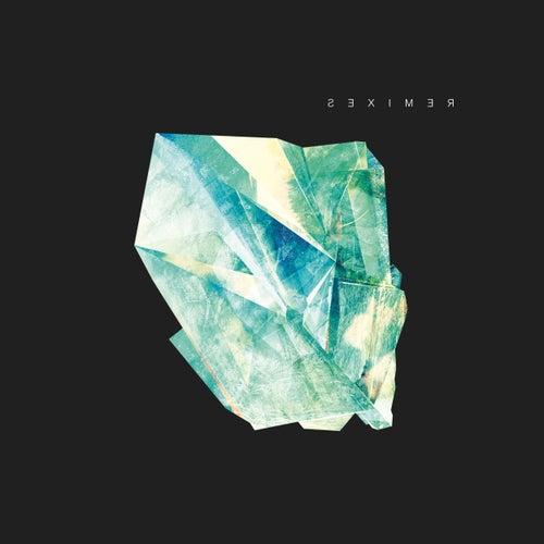 Remixes de Howling