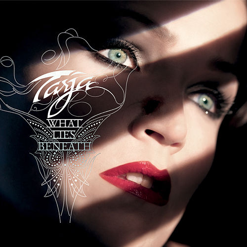 What Lies Beneath by Tarja