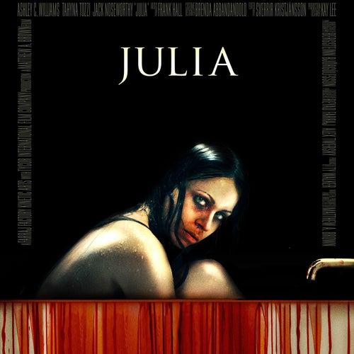 Julia (Original Motion Picture Soundtrack) de Various Artists