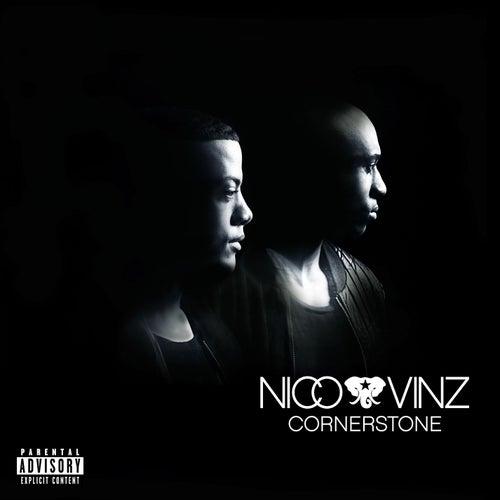 Cornerstone by Nico & Vinz