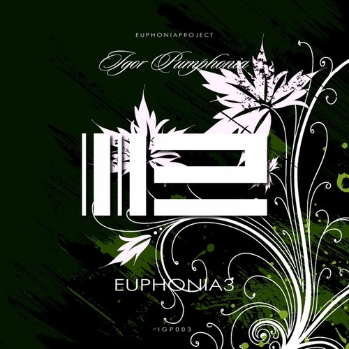 Euphonia 3 by Igor Pumphonia