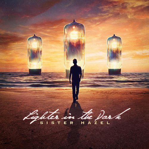 Lighter in the Dark de Sister Hazel
