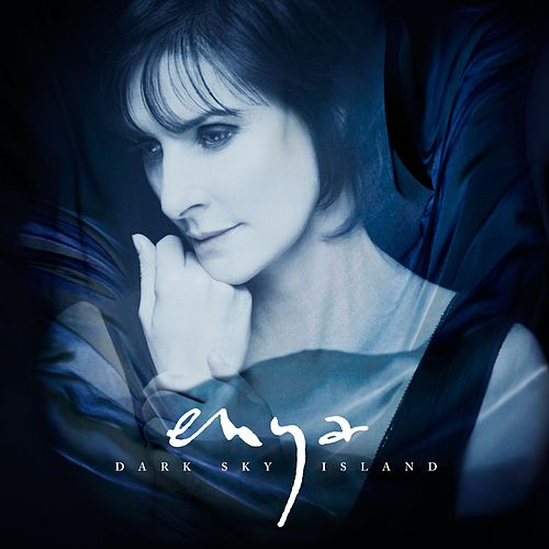 So I Could Find My Way de Enya