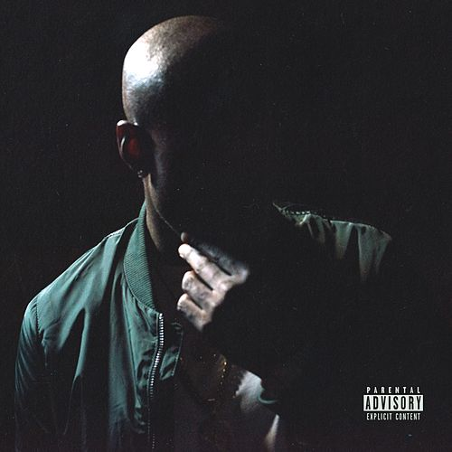 Shadow of a Doubt by Freddie Gibbs