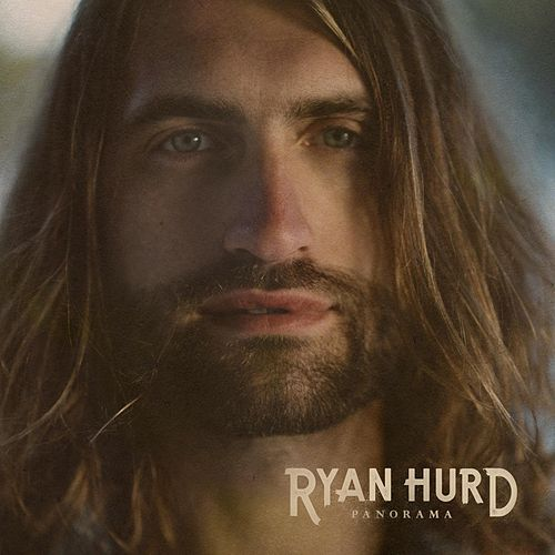 Panorama de Ryan Hurd