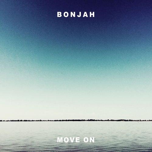 Move On de Bonjah