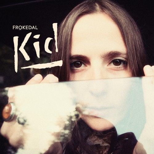 Kid von Frøkedal