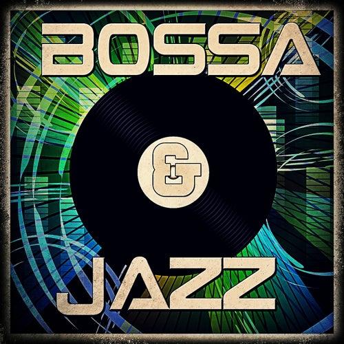 Bossa & Jazz von Various Artists