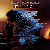 Pyramid by Alan Parsons Project