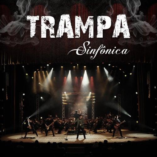 Trampa Sinfônica by Trampa