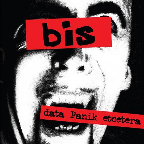 Data Panik Etcetera de Bis