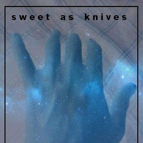 Bedroom Wars - EP by Sweet As Knives