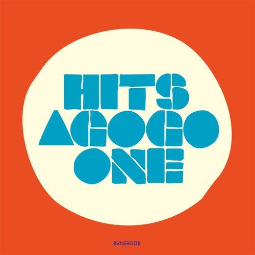 Hits Agogo One de Various Artists