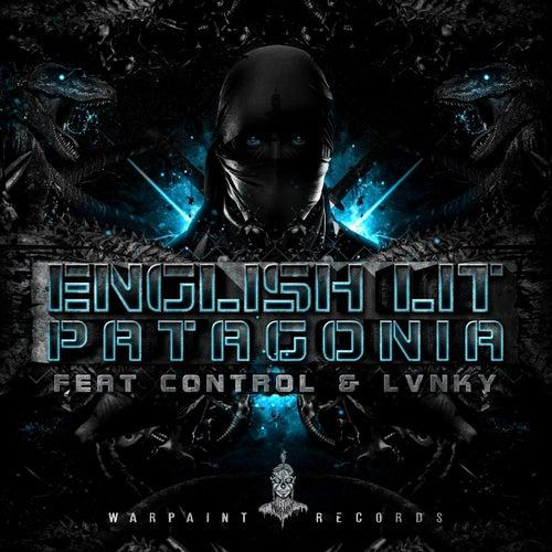 Patagonia by English Lit