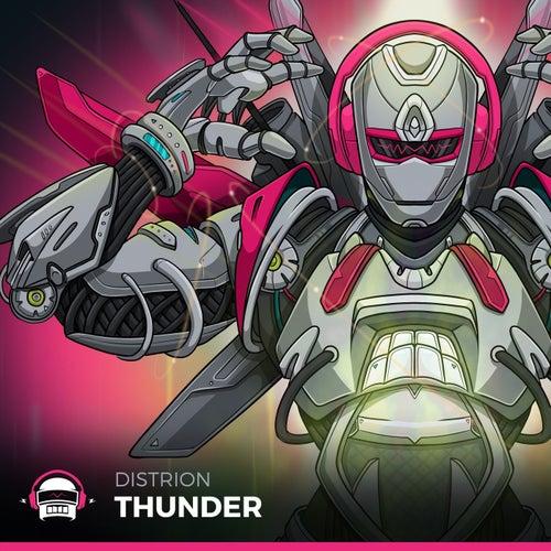 Thunder von Distrion