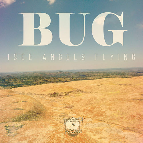 iSee Angels Flying von Bug