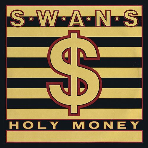 Holy Money / A Screw de Swans