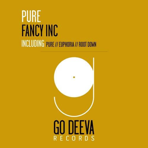 Pure by Fancy Inc