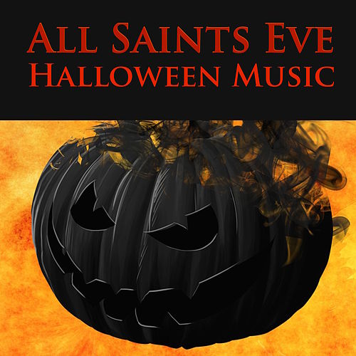 Halloween Sound Effect - Scary Laugh by Halloween Music