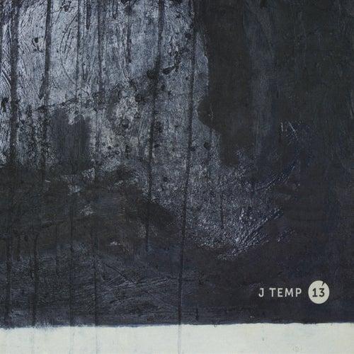 J Temp 13 von J Temp 13