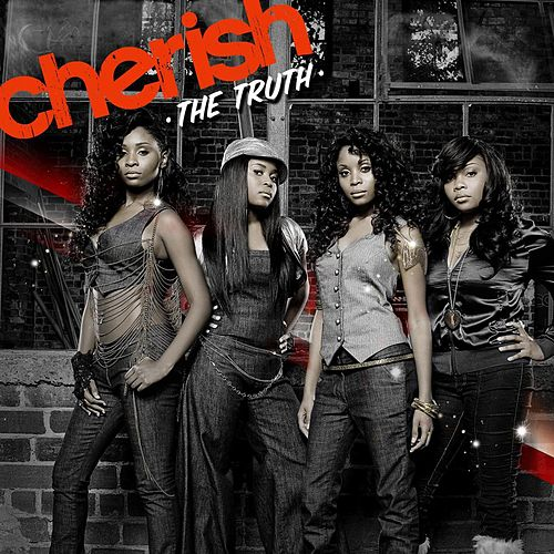 The Truth de Cherish