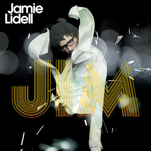 Jim by Jamie Lidell