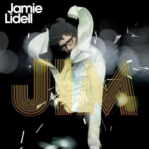 Jim van Jamie Lidell