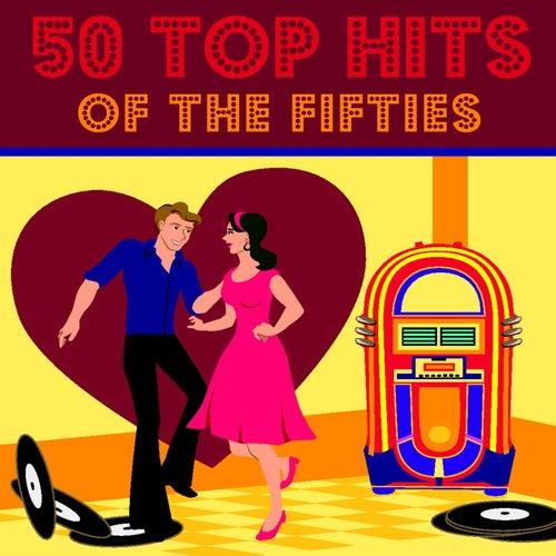 50 Top Hits of the Fifties de Various Artists