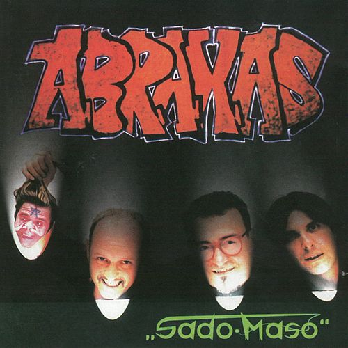Sado-Maso by Abraxas