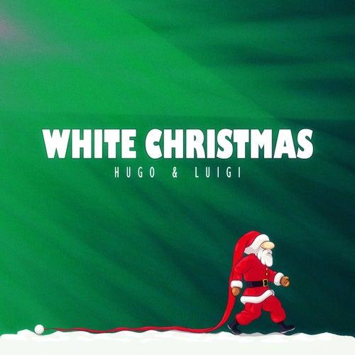 White Christmas de Hugo and Luigi