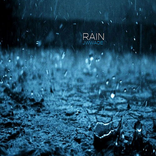Rain de Joel Wade