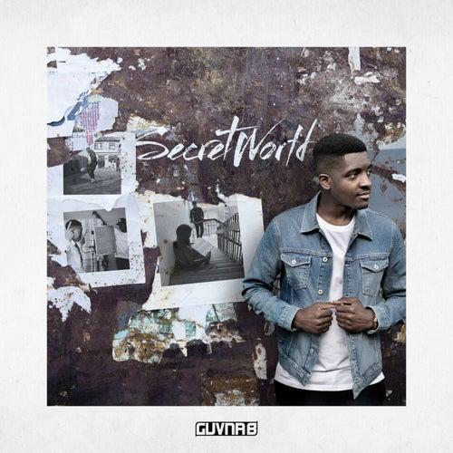 Secret World by Guvna B
