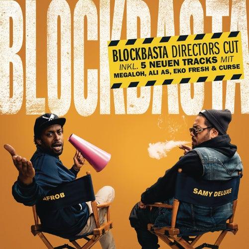 Blockbasta Directors Cut von ASD