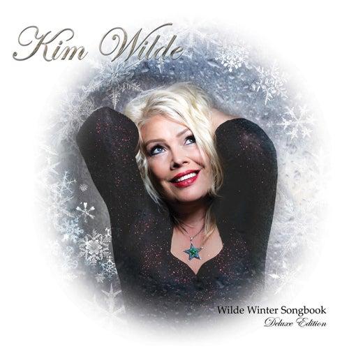 Wilde Winter Songbook (Deluxe Edition) by Kim Wilde