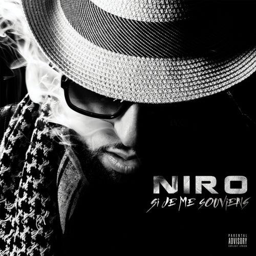 Si je me souviens von Niro