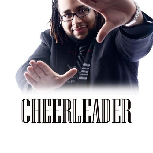 Cheerleader de Maestro J