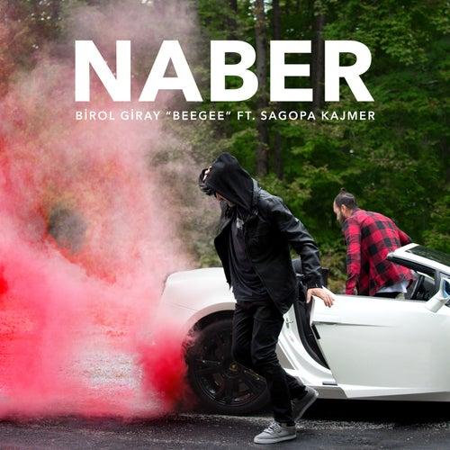 Naber by Birol Giray