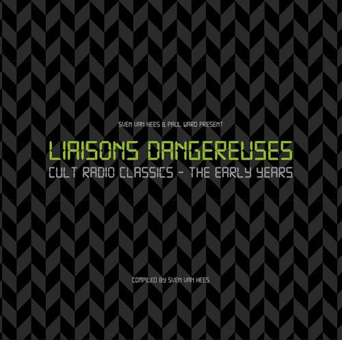 Liaisons Dangereuses de Various Artists