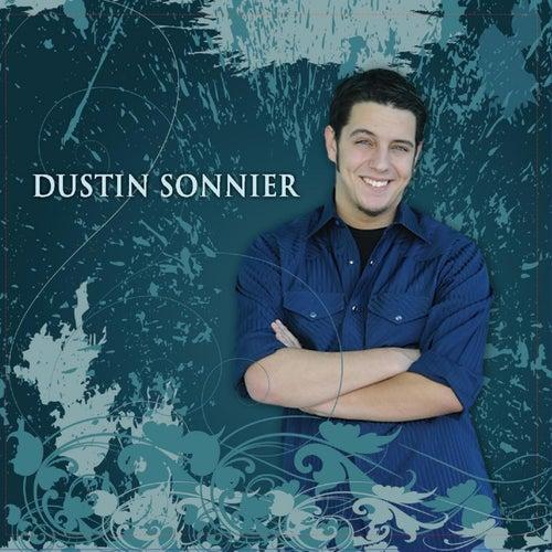 Dustin Sonnier by Dustin Sonnier