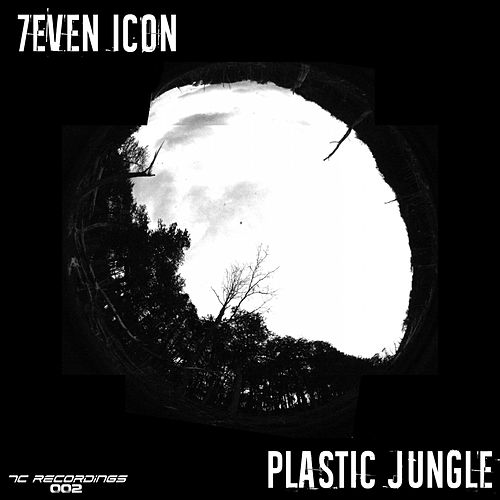 Plastic Jungle de 7even Icon