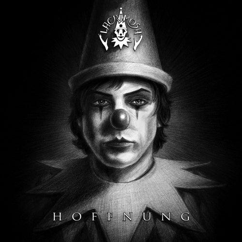 Hoffnung de Lacrimosa