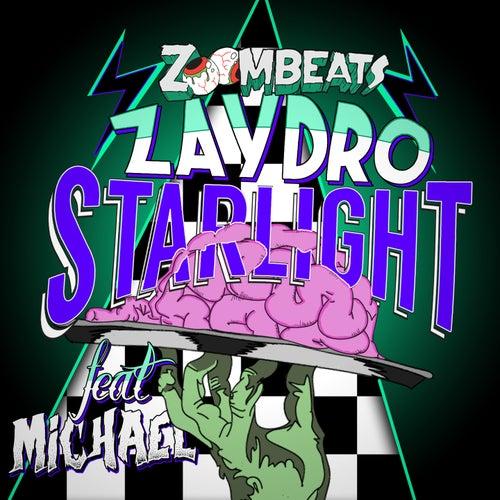 Starlight by Zaydro
