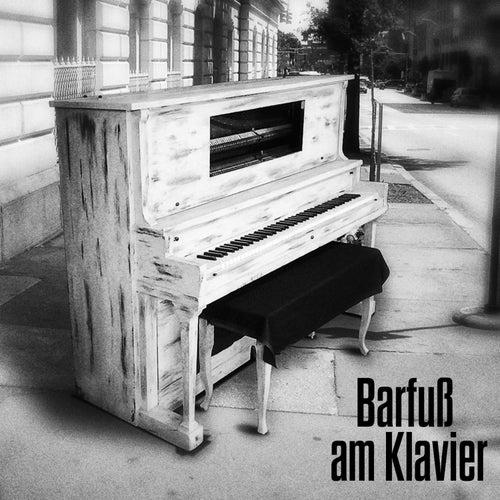 Barfuß am Klavier von The Pianist