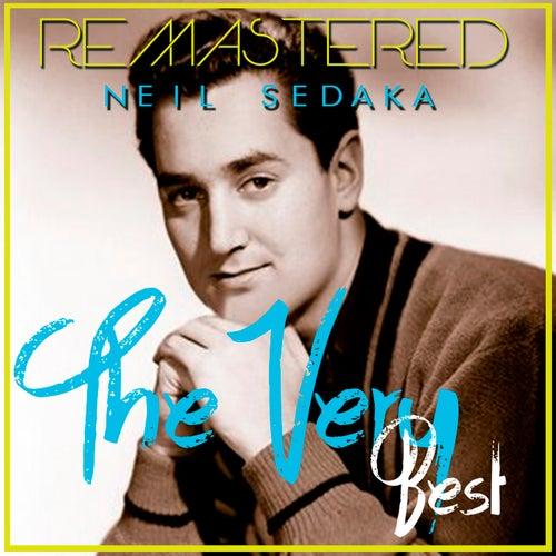 The Very Best de Neil Sedaka