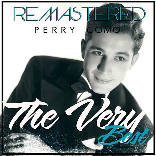 The Very Best by Perry Como