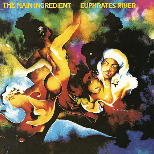 Euphrates River (Bonus Track Version) de The Main Ingredient