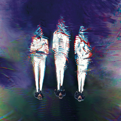III (2015 Edition) by Take That