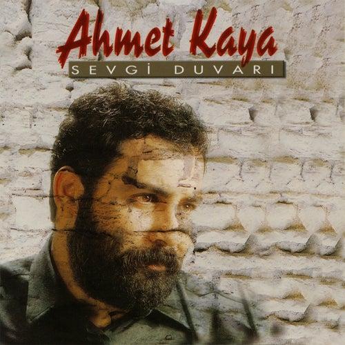 Sevgi Duvarı von Ahmet Kaya