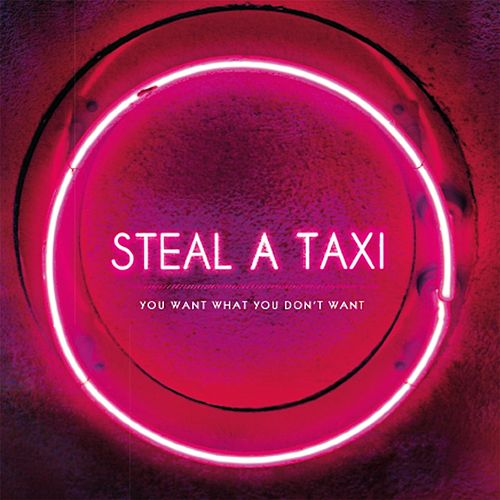 You Want What You Don't Want von Steal a Taxi